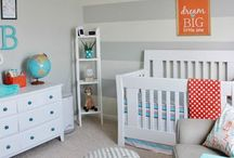 Kids :: baby love / inspiration for nursery and all things baby.