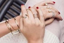 Mains de maitre // ArmParty. / You can tell a story with your hands..
