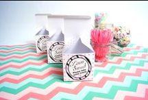 Wedding Ideas / by Blanks/USA