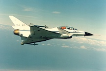 Aero-Asphyxiation / breaking the sound barrier at speed of light