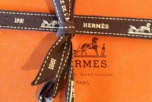 HERMES / by Cindy Huffman