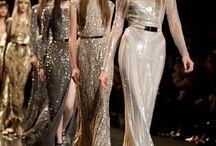 Christy's Haute Couture Fav
