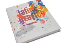 art + design ★ latin soul    / by Monica Giselle