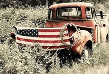 American Flags / The American Flag On Amazon..get it!!! / by Mary Emmerling