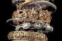 stunning  R I N G S ! / luxury rings