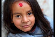 Kathmandu (Nepal) / by Mette Loftager