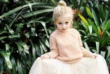 Harlynn Jean Vaillancourt / baby girl