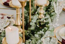 A Stephie Wedding