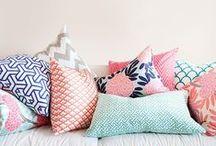 Home Decor / DIY   INSPIRING SPACES   LOUNGE & LOVE