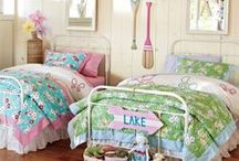 Home decorating Ideas 2 / by Grayce Blair