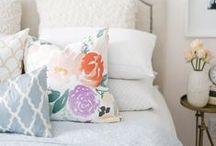 Home Decor / Ideas for home decorating