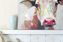 DIY Projects & Crafts / DIY projects and ideas