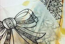 Tattoo / ♥
