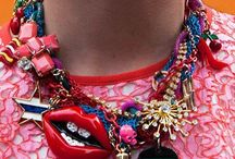 jewelleries i love