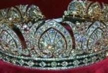 The Queen Has Spoken / by Nichole N.M. Nash