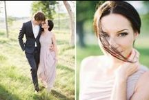 Wedding Photography / by Randi Marie Photography