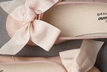 Great Shoe!
