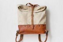 •Purs& Bag•