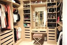 where fashion sleeps