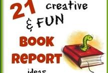 Homeschool - English - Language Arts / English, Language Arts, Grammar, Handwriting, Writing