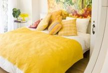 Bedrooms / SIT ON   LAY ON   WATCH NETFLIX ON