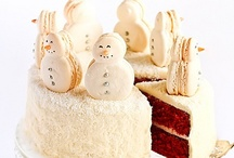GlutenFree* Perfect Christmas  / Accept yr invite & pin yr fave GF recipes. Let's make GF/DF #Christmas a breeze for newbies & #Coeliac pros. To contribute ask us on Twitter @gfguerrillas &
