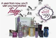 Scentsy Love / www.saraverde.scentsy.us