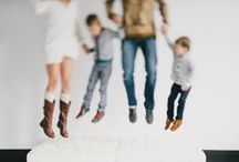 Family Photography / by Randi Marie Photography