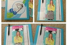 Origami Owl Party Ideas / origami owl | origami owl party | origami owl party ideas | origami owl hostess ideas