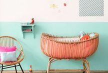 Newborn Needs / DIY   PHOTO IDEAS   NEWBORN ESSENTIALS   NURSEY IDEAS