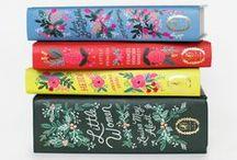 Book Worm / CHILDREN'S STORIES   BOOK LIST   DIY
