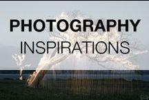 Photography Inspiration & Ideas / Amazing Photography Inspirations