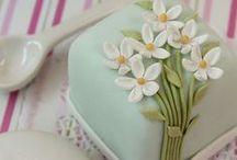 Food, Cake, Kitchen & Ideas