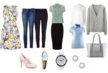 Fashion Drafts