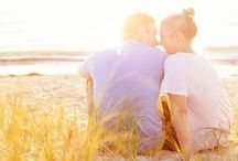 Romance / HAPPILY EVER AFTER   TIPS   CUTEST COUPLES
