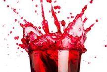 shades of red (odcienie czerwonego)