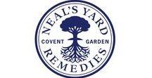 Neal's Yard Remedies Organic / Neal's Yard Remedies organic