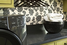 Home remodeling ideas / by Debbie Williams