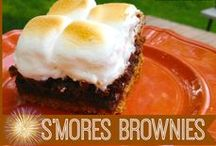 MY BLOG~www.WhoEatsLikeThis.com / A food lover's blog, covering all things delicious....join us! http://www.whoeatslikethis.com