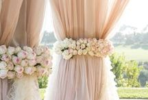 Wedding Decor / by Lingerie Addict