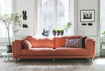 Nesting / Home Sweet Home Sweet Home / by Dawn Boese