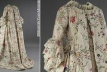 marie / Marie Antoinette, 18thc. dress, 1700's fashion,historical fashion, / by Patti Buckley