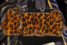 Leopard Love / by Debbie Williams