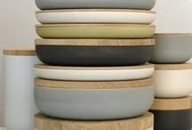 Ceramics Etc.
