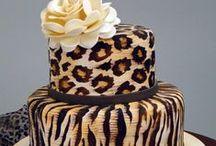 Cupcakes  originais / Imagens de decoração criativa&deliciosas de cupckes, muffins  e outras delícias afins, doces e salgadas.