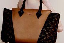 Handbags / by Debbie Williams
