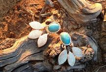The Malibu / New Resort Collection on hoveylee.com / by Hovey Lee Eco Jewelry