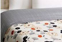Client K's: Bedroom / Sacred Space Design of a beloved client's bedroom in her NYC apartment.