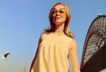Urban 60s / by Beyond Retro