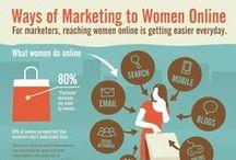 Dunia Online Wanita / http://www.facebook.com/DuniaOnlineWanita